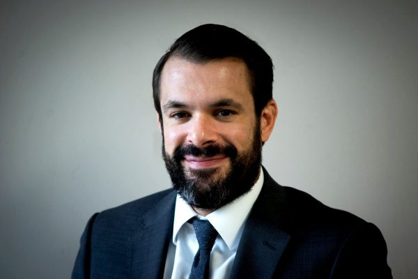 JOSEPH M. SHAPIRO, ESQ. bankruptcy attorney
