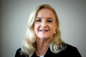 Melinda D. Middlebrooks Bankruptcy Attorney Union County NJ
