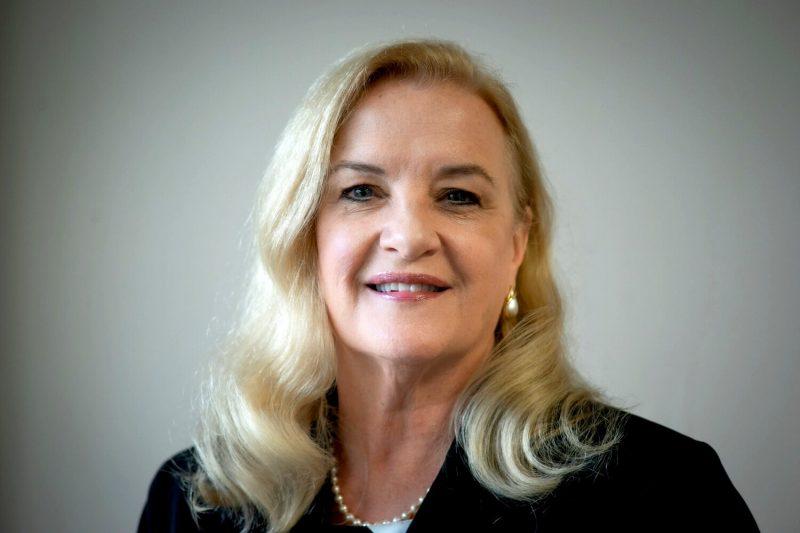 Melinda Middlebrooks - NJ Bankruptcy Lawyer