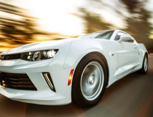 Does an Auto Lender Violate the Automatic Stay by Retaining a Car Repossessed Pre-Bankruptcy?