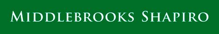 Middlebrooks Shapiro Logo