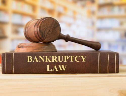 Bankruptcy in New Jersey – Everything You Need to Know in 2021