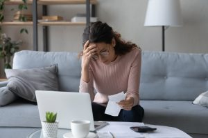 alternative options to bankruptcy