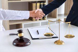 declaring bankruptcy individual