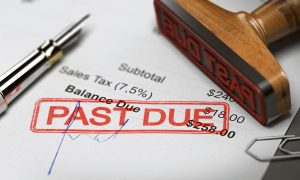 bankruptcy options for individuals