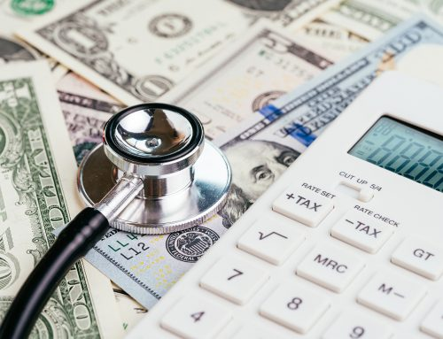 Discharging Medical Debt – Your Bankruptcy Options